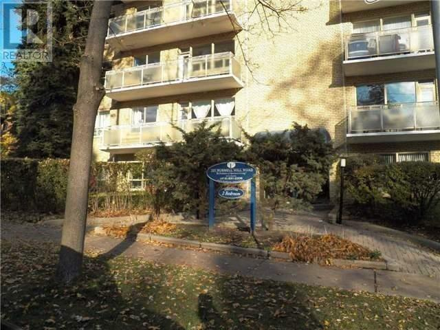 #102 -221 Russell Hill Rd, Toronto, Ontario  M4V 2T3 - Photo 1 - C4472313