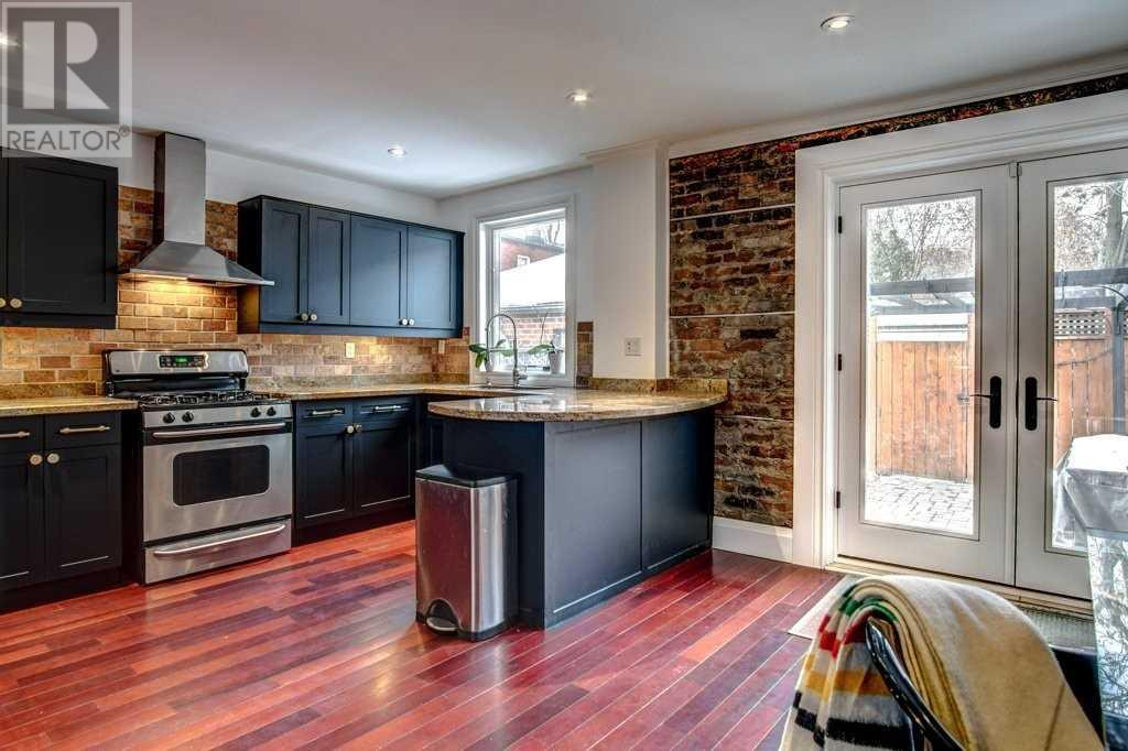 16 Bridgman Ave, Toronto, Ontario  M5R 1X2 - Photo 6 - C4637011